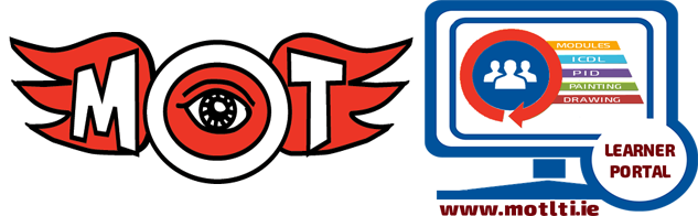 MOT LTI Portal