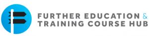 fetchcourses logo